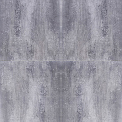 GeoCeramica Timber, kleur Grigio