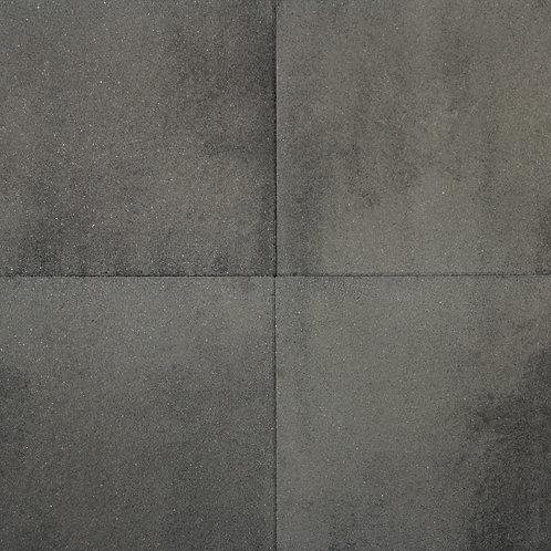 Geocolor tops 3.0 : Kleur Lakeland Grey 6 cm