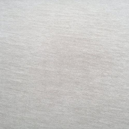 Ceramaxx Promo Ardesia Grigio 60 x 60 x 3 cm