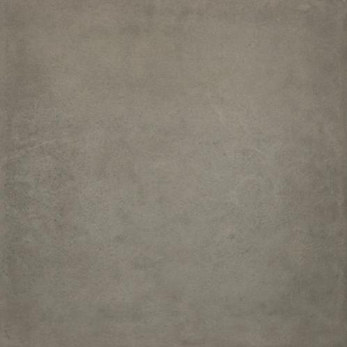 Optimum Liscio Silver