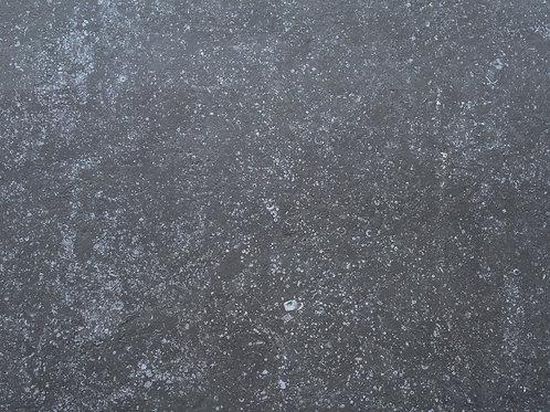 Ceramaxx PromoBlue de Soignies Anth.  60 x 60 x 3 cm