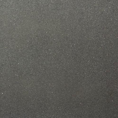 Geocolor tops 3.0 : Kleur Graphite Roast 4 cm