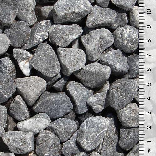 Nordic grey grind : 12-18 mm
