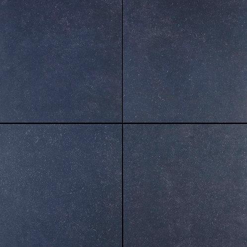 GeoCeramica Impasato, kleur Slate