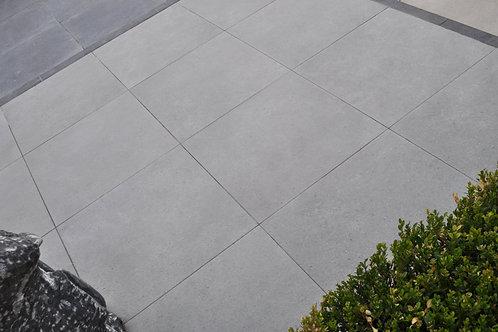 Boardwalk 60X60X1,8
