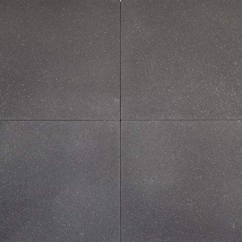 GeoStretto Plus 6 mm : Kloer Cannobio