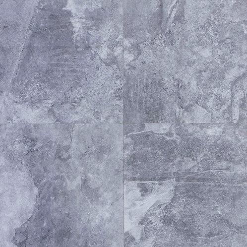 GeoCeramica Marmo Stone, kleur Grey 60 x 60 x 4
