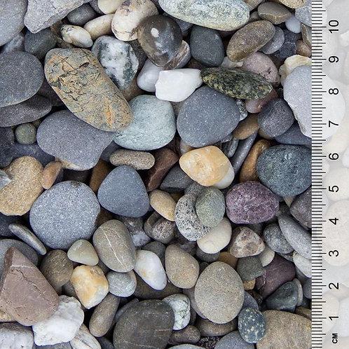 Morane grid : 8 - 19 mm