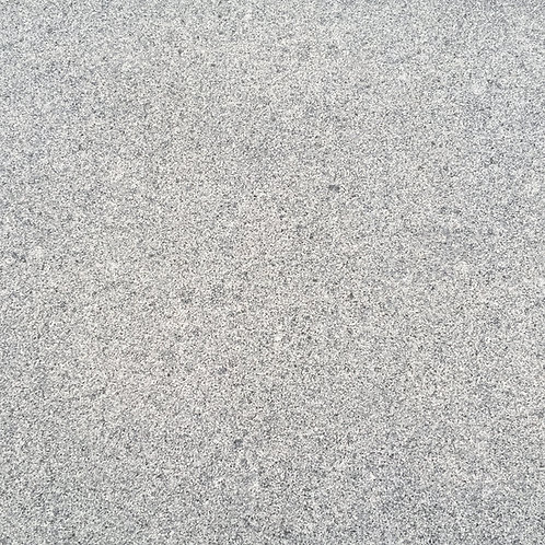 Ceramaxx Promo Tibet Dark Grey 60 x 60 x 3 cm