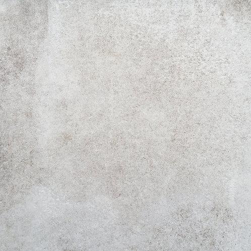 Ceramaxx Promo French Vintage Grey  60x 60 x 3 cm