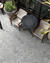 GC Mosaik Grey.jpg