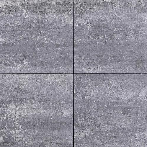 GeoStretto Plus 6 cm : Kleur Pavullo