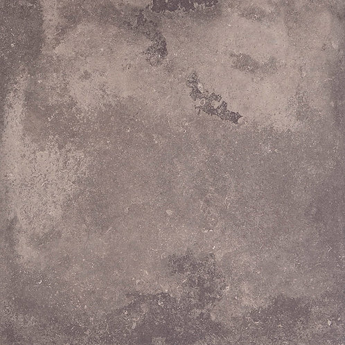 GeoCeramica Re-Used, kleur Cotto 60 x 60 x 4