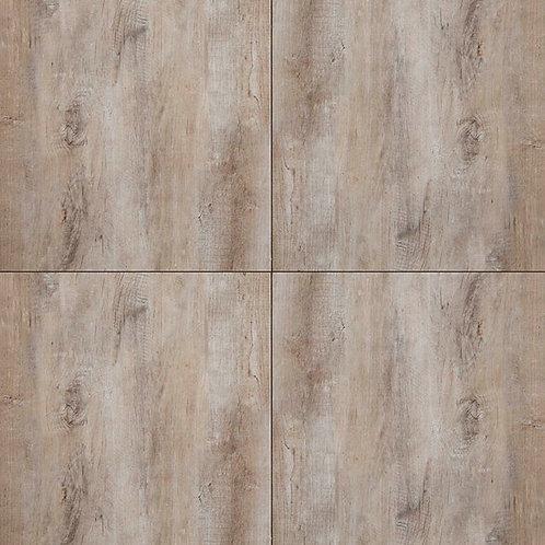 GeoCeramica Timber, kleur Tortera