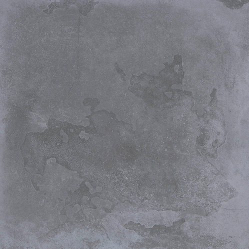 GeoCeramica Re-Used, kleur Grigo 60 x 60 x 4