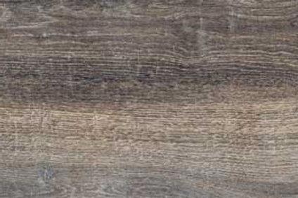 GeoCeramica weathered Oak, kleur Caledinia 120 x 30 x 4