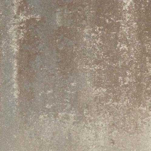 Geocolor tops 3.0 : Kleur Sepia Brown 4 cm