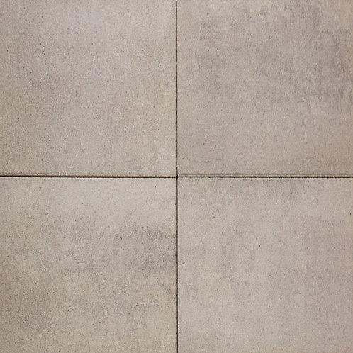 Geocolor tops 3.0 : Kleur Twilight Bronze 4 cm