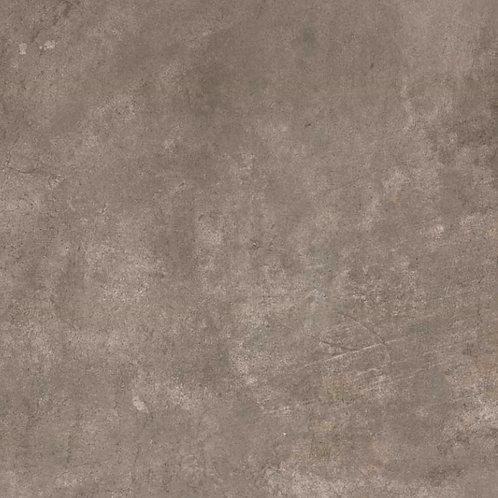 GeoCeramica Entree Ambiente , kleur Tabacco 60 x 60 x 4