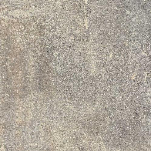 GeoCeramica Chateaux, kleur taupe 120 x 60 x 4