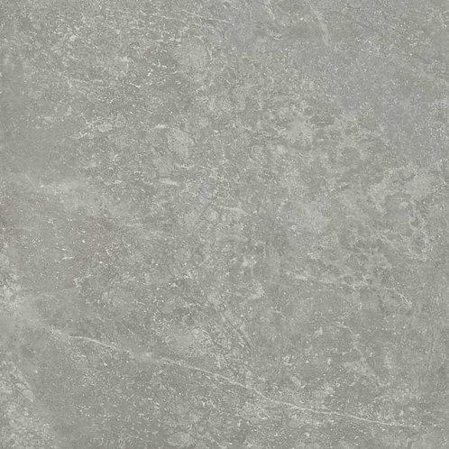 Geoceramica Antique,kleur Clay,