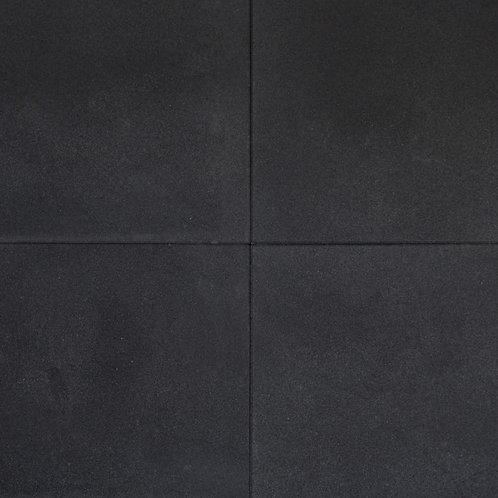 Geocolor tops 3.0 : Kleur Dusk Black 4 mm