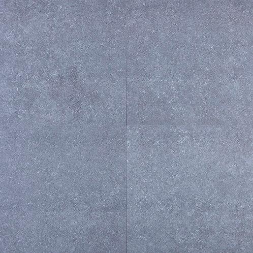GeoCeramica 2Drive Bluestone. kleur Gris Claro 60 x 60 x 6