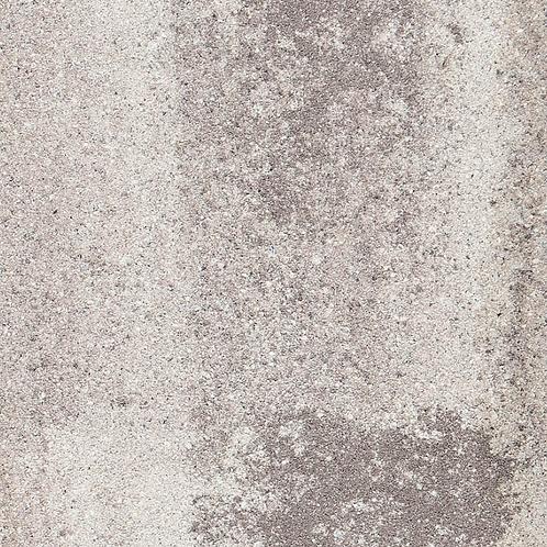 GeoStretto Plus 6 mm : Kloer Lazise