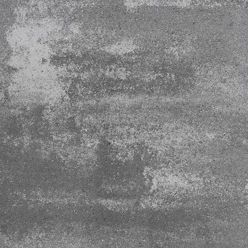 GeoStretto Plus 6 mm : Kloer Elba