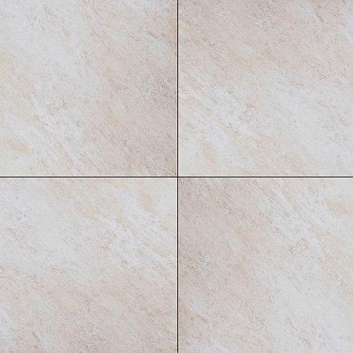 GeoCeramica Fiordi, kleur Sand
