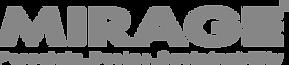 logo_2018 Mirage.png