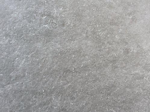 Blue stone Grey 60 x 60 x 2