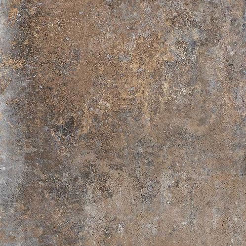GeoCeramica Chateaux, kleur Cotto 120 x 60 x 4