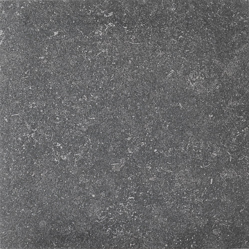 Geoceramica 60X60X4 BB Black