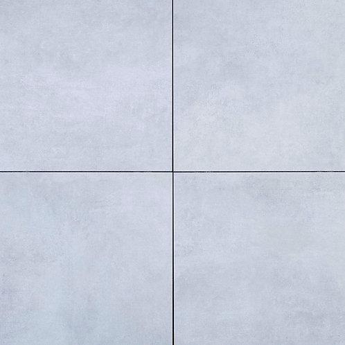GeoCeramica Evoque, kleurPerta 60 x 60 x 4