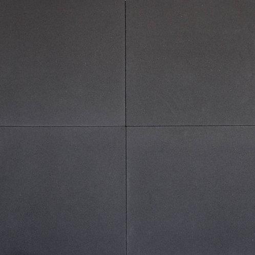 Granitops plus : kleur Coal