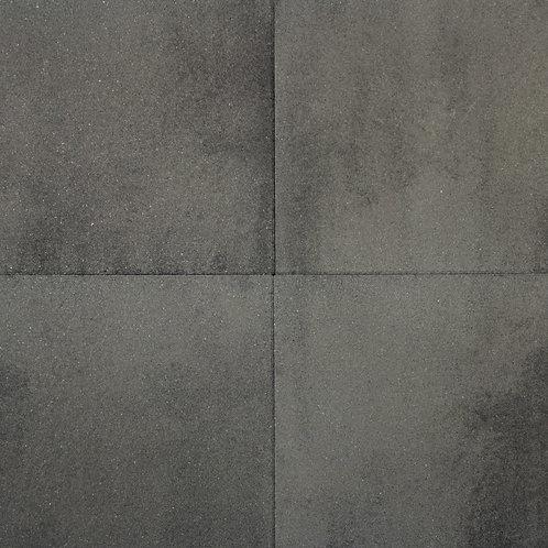 Geocolor tops 3.0 : Kleur Lakeland Grey 4 cm