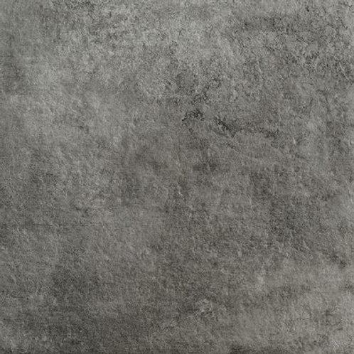 MBI Mirage Cemento Cemento OF 03