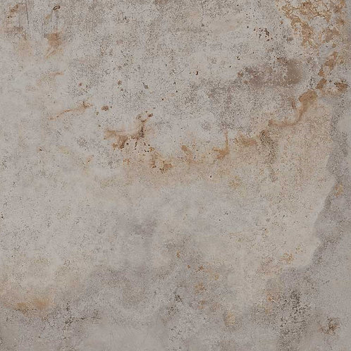 GeoCeramica Irony, kleur Natural Grey
