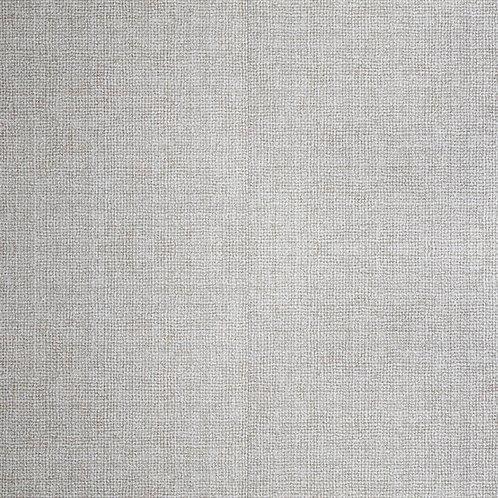 GeoCeramica Cnvas Boucle, kleur Corda 60 x 60 x 4