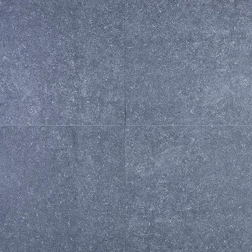 GeoCeramica @Drive Bluesrone, kleur Gris 60 x 60 x 6
