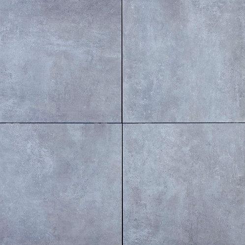 GeoCeramica Evoque, kleur Geeige 60 x 60 x 4