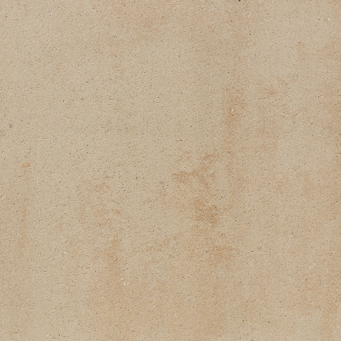 GeoStretto Plus 4 cm : Kleur Piombino