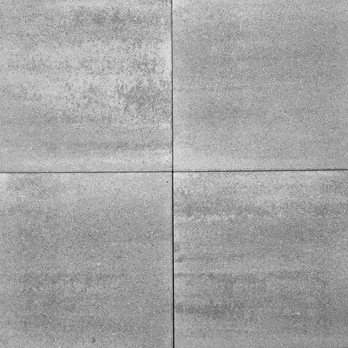 Geocolor tops 3.0 : Kleur Meteor White/Grey 4 cm