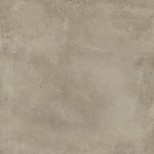 GeoCeramica Vintage, kleur Dark/Grey 60 x 60 x 4