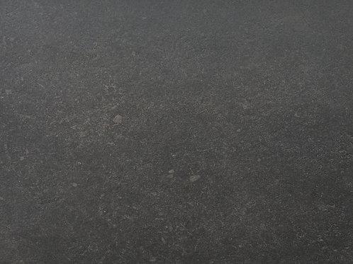 Ceramaxx Promo Frescato Carbone 60 x 60 x 3 cm