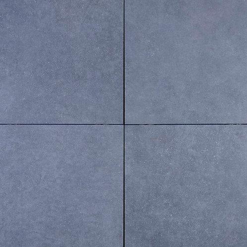 GeoCeramica Impasto, kleur Grigio