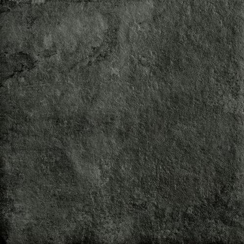 MBI Mirage Cemento Basalto OF 04