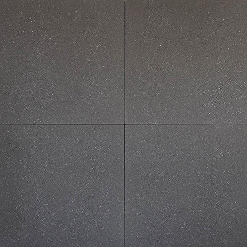 Granitops plus : kleur Graphitio