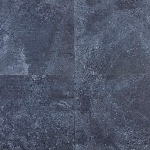 GeoCeramica Marmo Stone, kleur Black 60 x 60 x 4